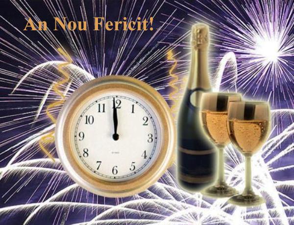 http://www.interferente.ro/images/stories//iarna/anul-nou-revelion/an-nou-cu-fericire.jpg