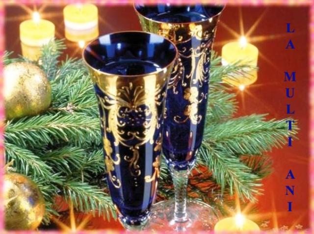 http://www.interferente.ro/images/stories//iarna/anul-nou-revelion/la-multi-ani-felicitare.jpg