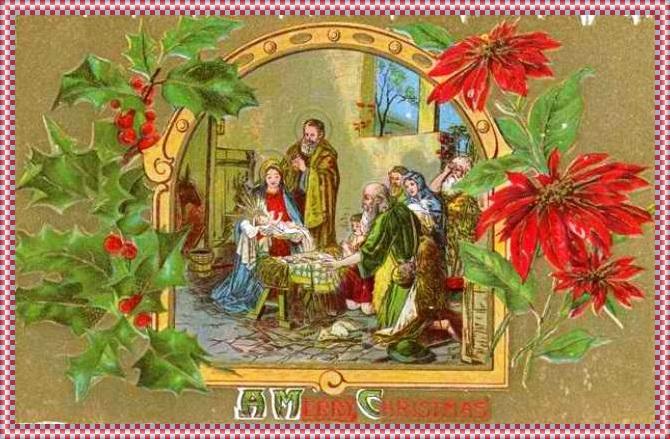 http://www.interferente.ro/images/stories//iarna/felicitari-de-craciun-virtuale/felicitare-de-craciun-religioasa.jpg