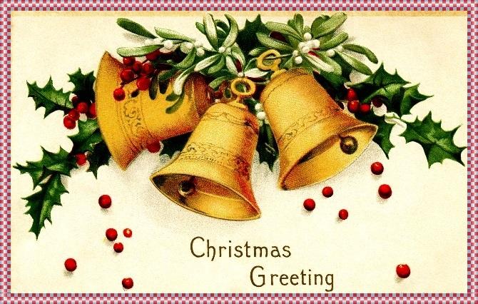 http://www.interferente.ro/images/stories//iarna/felicitari-de-craciun-virtuale/felicitare-sarbatoarea-de-craciun.jpg