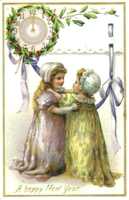 http://www.interferente.ro/images/stories//iarna/felicitari-vintage-virtuale-anul-nou-revelion/felicitari-de-anul-nou.jpg