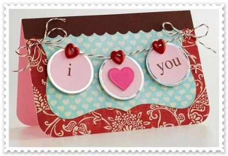 Versuri de dragoste si felicitari de Valentine's day 2016