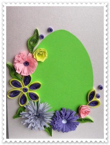 http://www.interferente.ro/images/stories//sarbatori/felicitari_paste_quilling/felicitare%20paste%20quilling.jpg