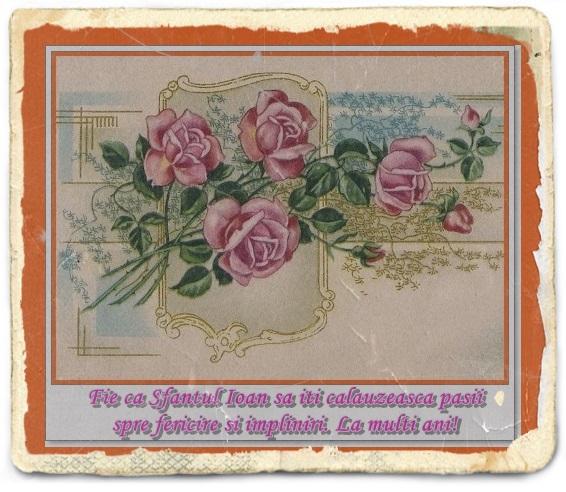 http://www.interferente.ro/images/stories//sarbatori/felicitari_sf_ioan//felicitare_sfantul_ioan.jpg