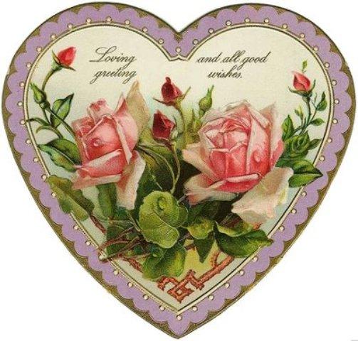 http://www.interferente.ro/images/stories//sarbatori/valentines_flori/ziua-indragostitilor-felicitare-cu-flori.JPG