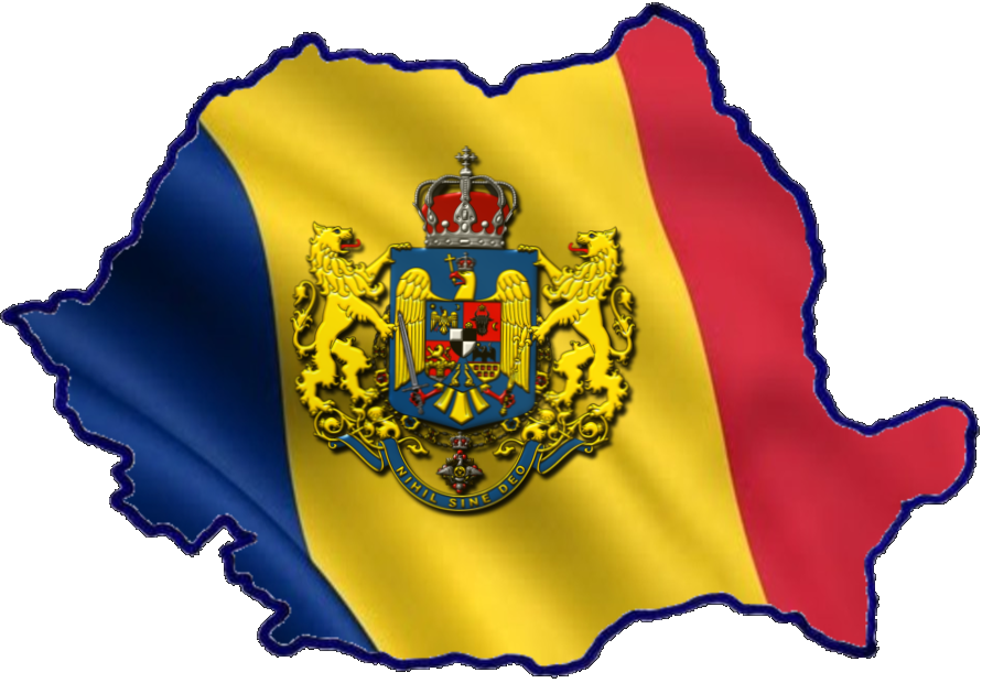 Image result for TRICOLORUL ROMANIEI