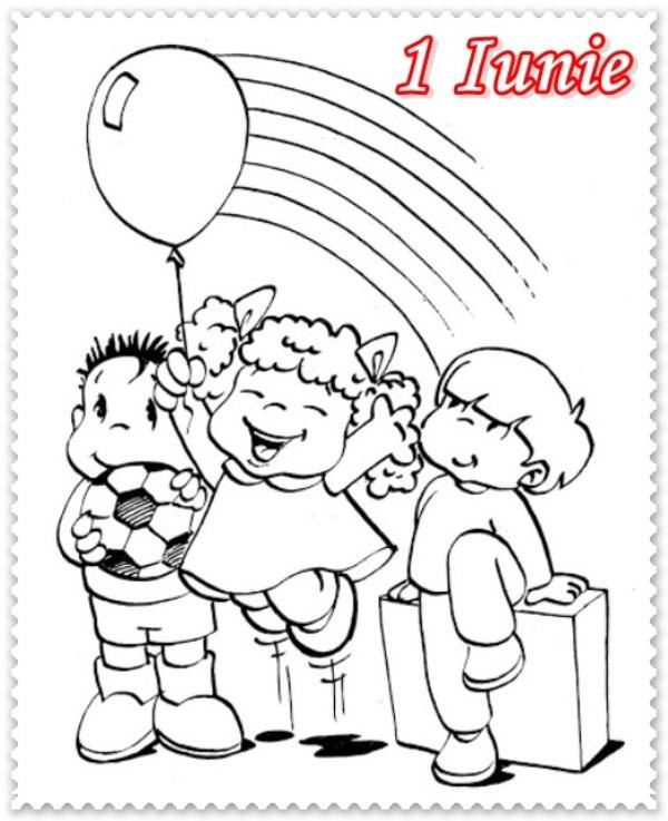Картинки мышь для детей раскраска