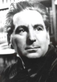 Citate maxime si cugetari de George Calinescu