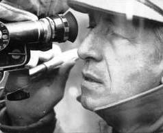 Sergiu Nicolaescu a murit dar ramane nemuritor prin filmele sale