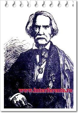 Activitatea lui Gheorghe Asachi contributie la dezvoltarea culturii romanesti