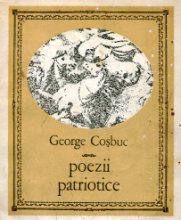 Poezii despre patrie George Cosbuc