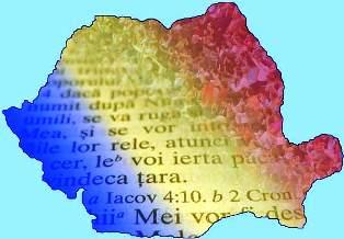 Nu uita ca esti roman Nicolae Furdui Iancu