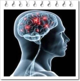 Spalarea creierului II