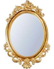 Oglinda si istoricul oglinzilor