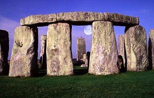 Astronomia megalitica