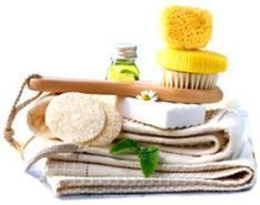 Reguli de igiena a pielii pentru mentinerea sanatatii