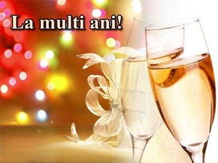 Cele mai frumoase mesaje sms urari statusuri si felicitari de Anul Nou 2013