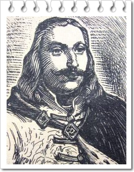 Transilvania in timpul lui Iancu de Hunedoara