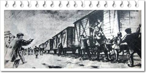 Rascoala taranilor din 1907