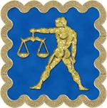 Horoscop Balanta iulie 2013