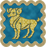 Horoscop Berbec iulie 2013