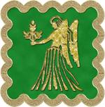 Horoscop Fecioara iulie 2013