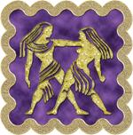 Horoscop Gemeni 2013