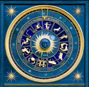 Horoscop 2012