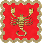 Horoscop Scorpion august 2014