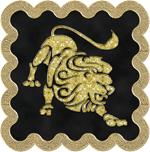 Horoscop Leu 2013