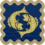 Horoscop Pesti 2013