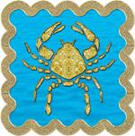 Horoscop Rac iulie 2013