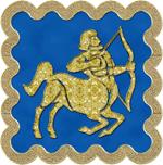 Horoscop Sagetator 2013