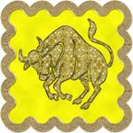 Horoscop Taur iulie 2013