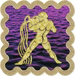 Horoscop Varsator 2013