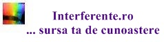 http://www.interferente.ro