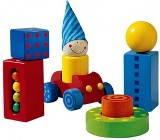 Jucarii pentru copiii cu varsta intre 2 si 3 ani