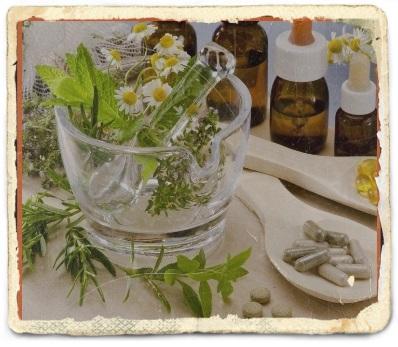 tratament-naturist-pentru-sanatatea-pielii-si-combaterea-unor ...