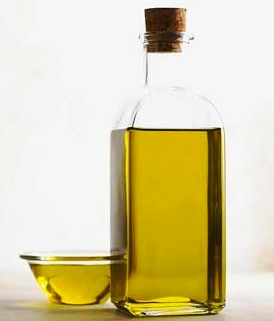 Uleiul alimentar bogat in acid linoleic