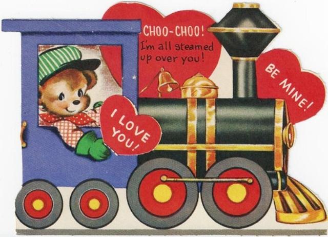 Felicitari de Valentines day pentru prieteni cu animale