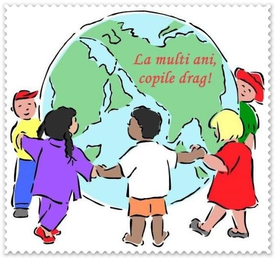 ziua internationala a coplului felicitare