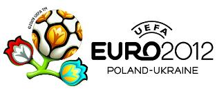 Lotul Angliei pentru EURO 2012