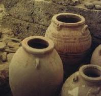 Vasele antice