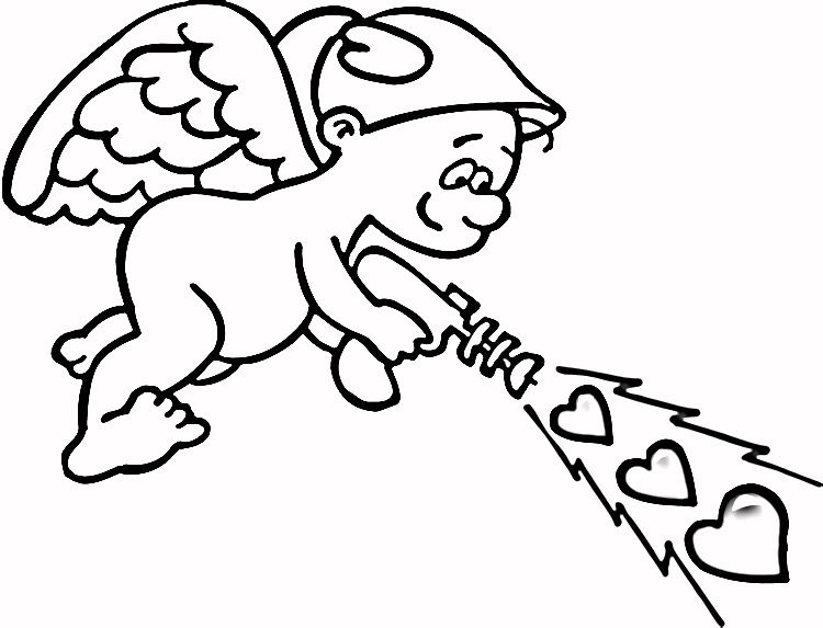 Mustang Cobra Logo additionally Joseph Forgives His Brothers Coloring Pages besides Lego Friends Coloring Pages Printable further Heart Shape Printable further Mag. on valentines day drawing