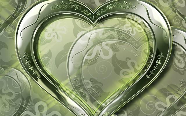 Idei de cadouri pentru iubit de Ziua Indragostitilor
