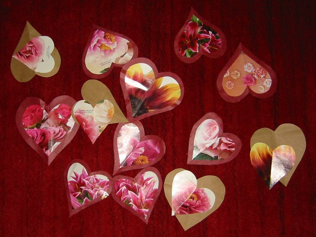 Idei de cadouri pentru iubita de Ziua Indragostitilor