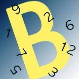 Complexul de vitamine B