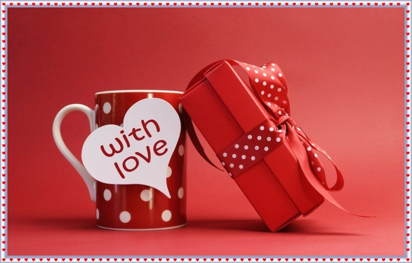 http://interferente.ro/images/stories//wallpapers/wallpapers-valentines-day/wallpaper-desktop-de-dragoste.jpg